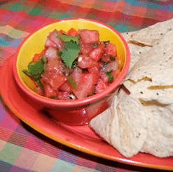 chip-salsa